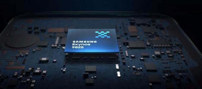 三星否認將為Intel代工14nm處理器的傳聞